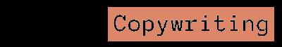 Verweij Copywriting – Sterk staaltje tekst Logo