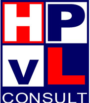 HPVL Consult